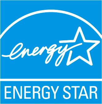 Cotés ENERGY STAR